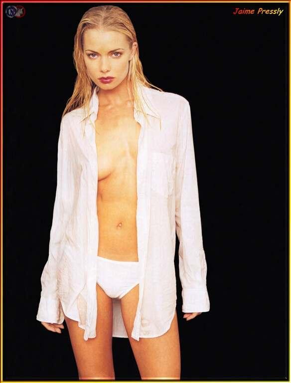 Jaime Pressly | Viewing picture jaime_presley0258.jpg: www.leakedcelebs.com/jaime-pressly/topless-letting-her-man-taste...