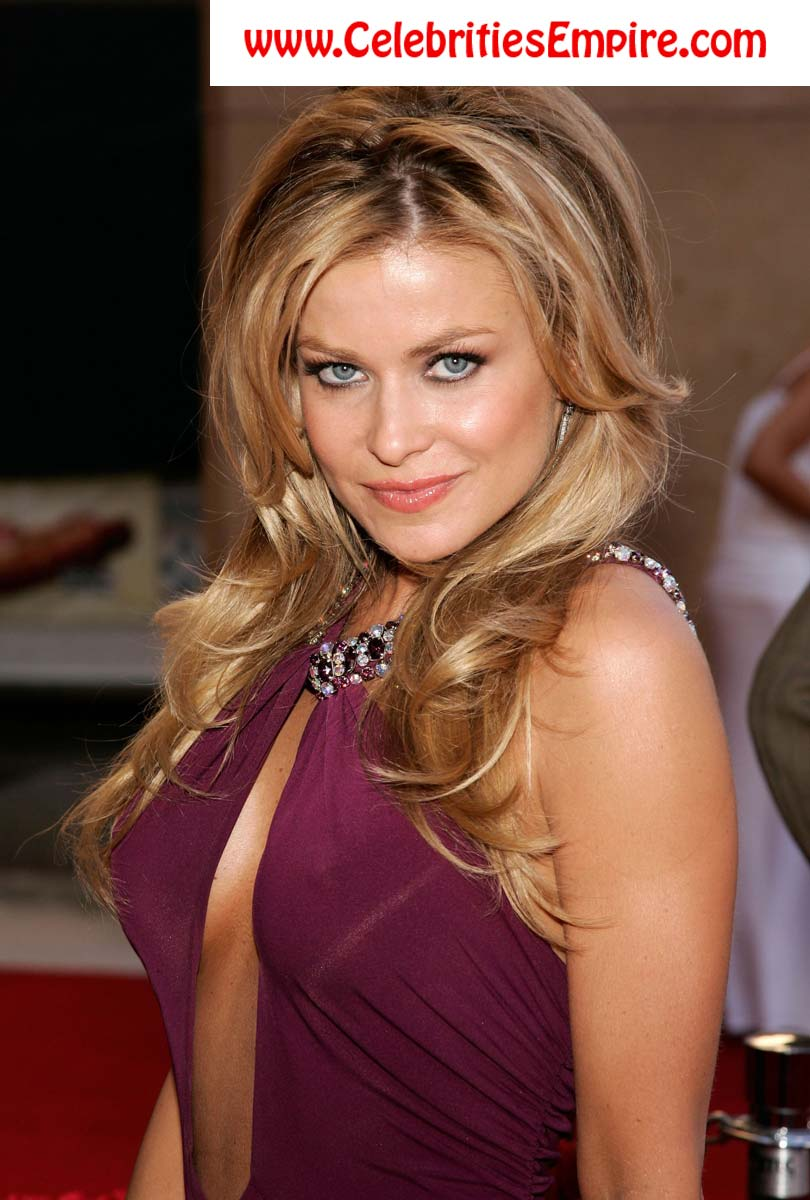 carmen electra 1105 16 Sexy wife naked free milf blog There is nothing hotter than a sexy business ...