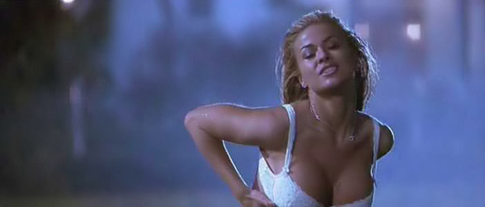 Carmen electra mating movie stream