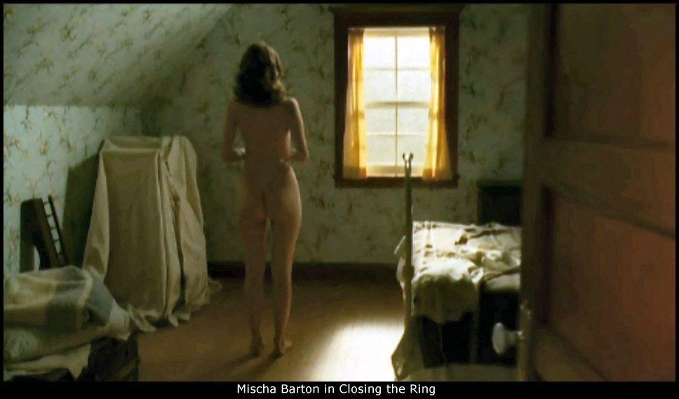 Скрытый оргазм матюрок 22 фотография