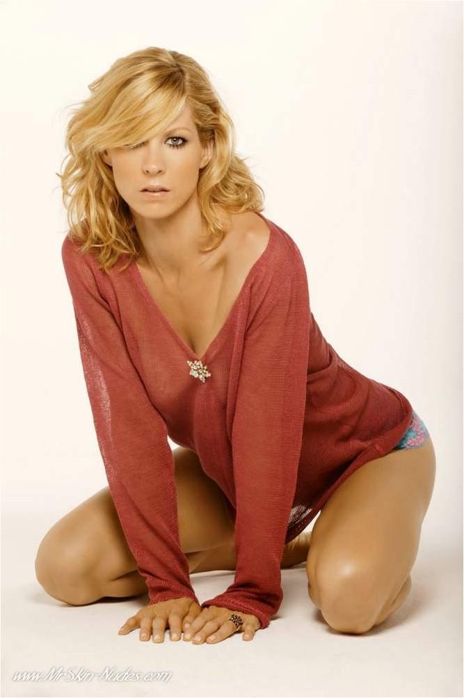 Jenna Elfman | Viewing picture jenna-elfman_10.jpg