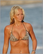 jennifer ellison 9