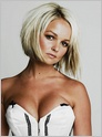 jennifer ellison 4