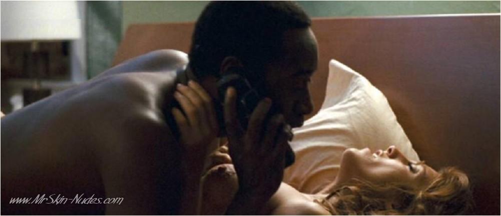 Jennifer Esposito Sex Tape Porn Videos - Tubetriacom