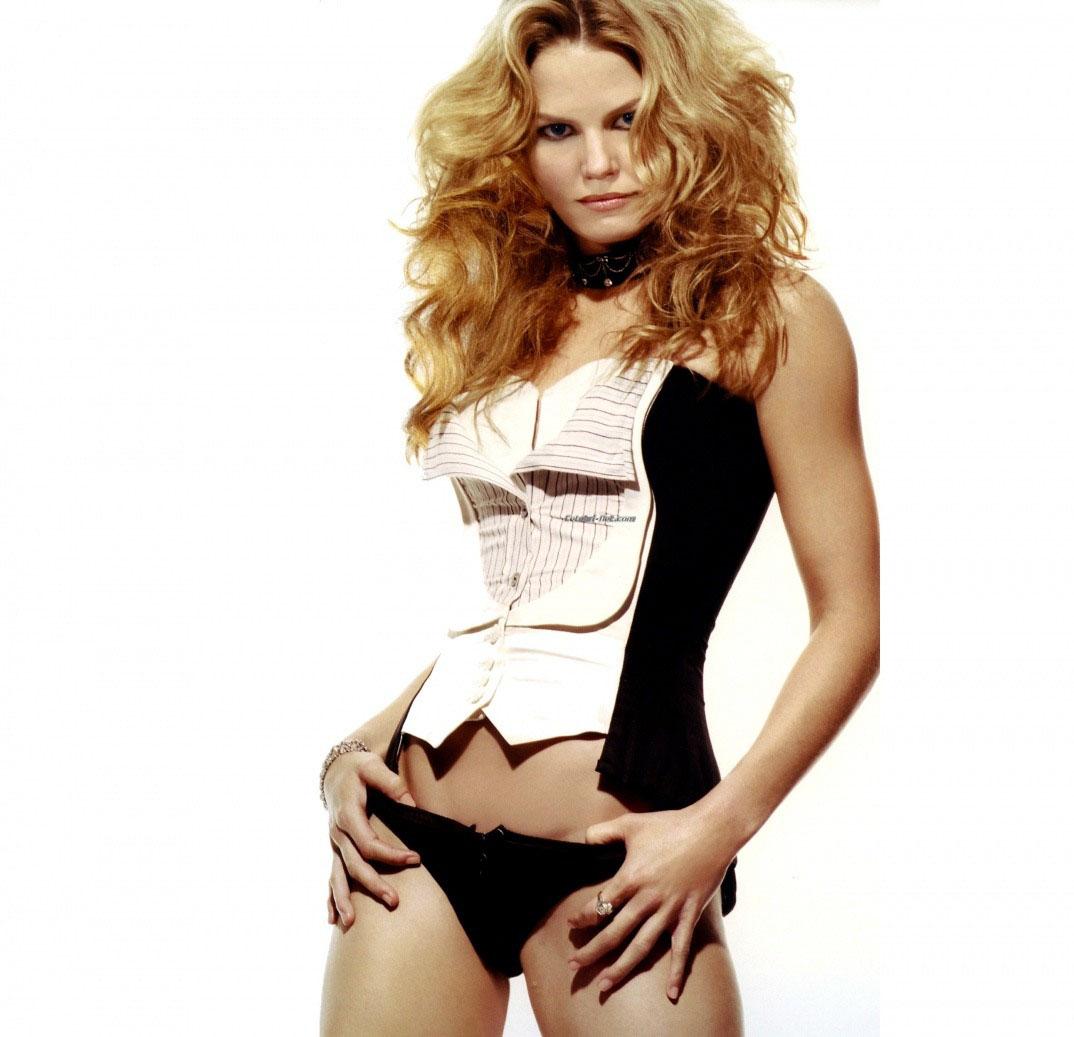 Jennifer Morrison | Viewing picture Jennifer_Morrison16.jpg
