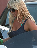 brooke hogan 11