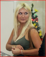brooke hogan 4