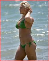 brooke hogan 3