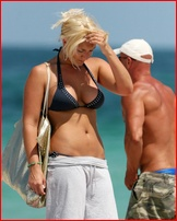 brooke hogan 13