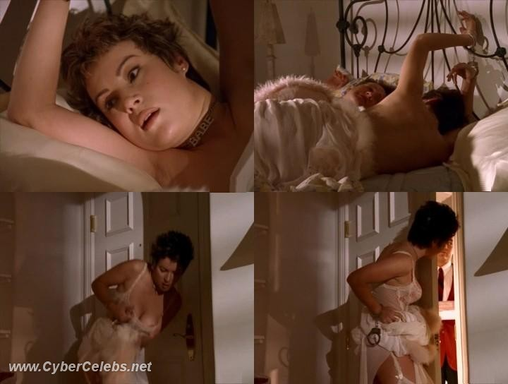 jennifer tilly 013 lisa richards nude So, firstly the dad fucks daughter roughly right on his ...