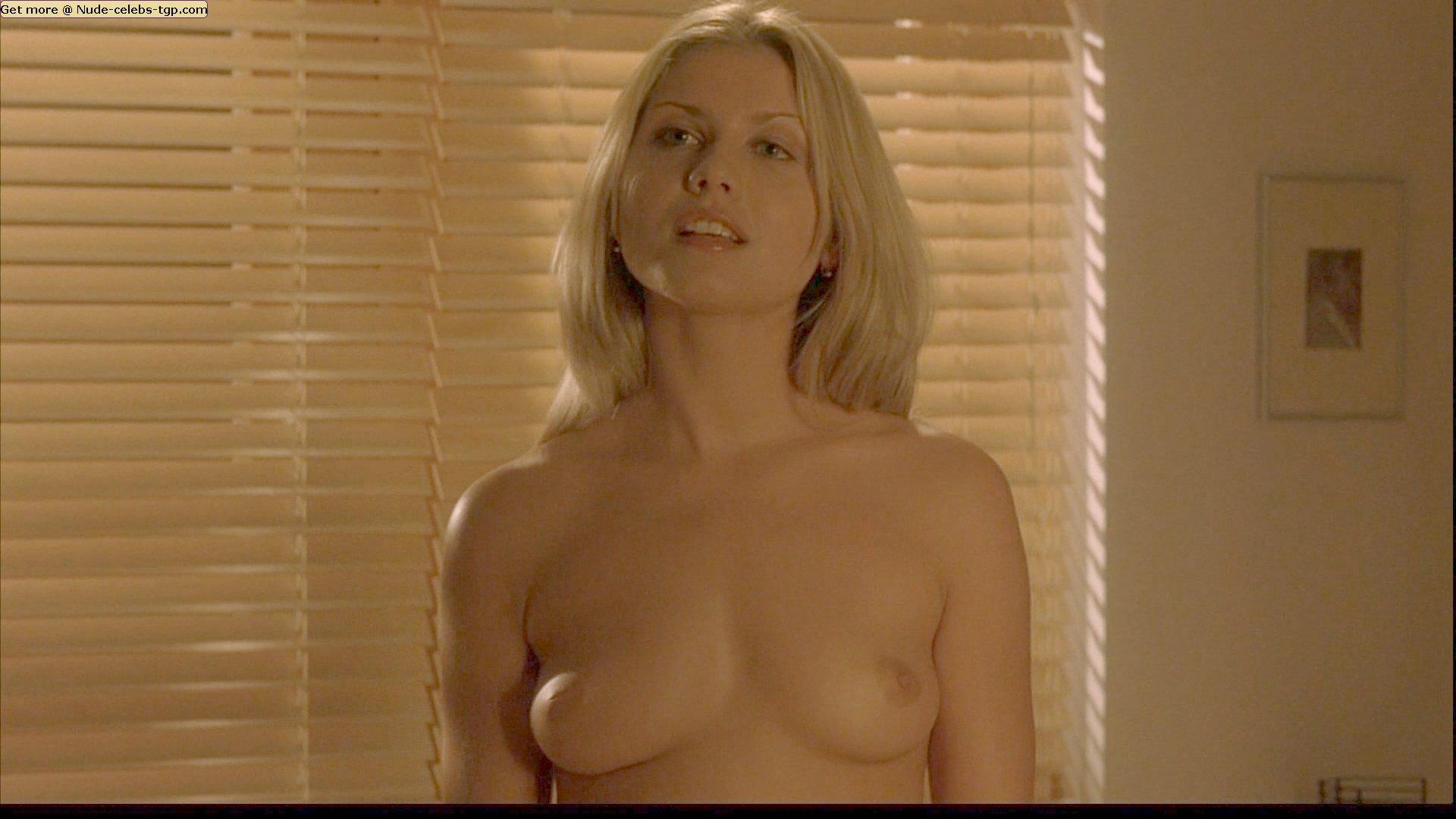 Eurotrip Nude Pics 55