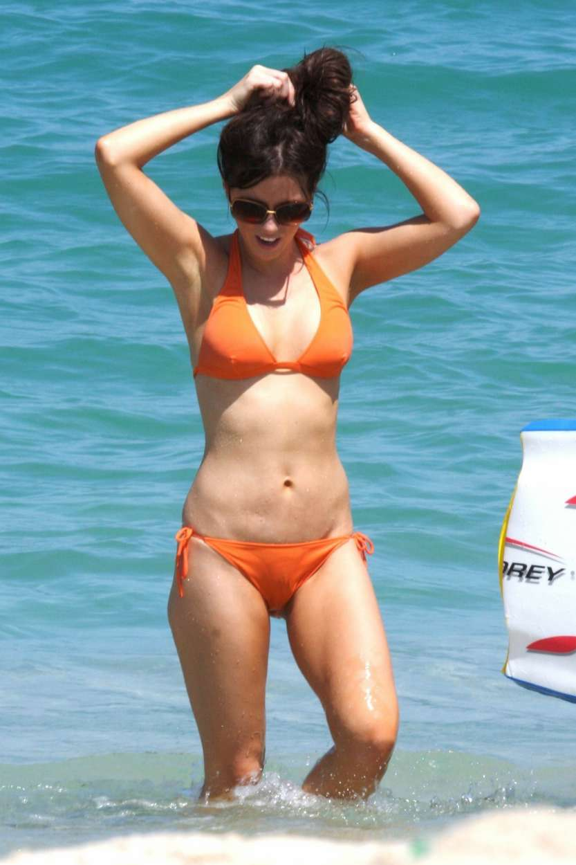 Kate Beckinsale | Viewing picture kate_beckinsale_04.jpg Kate Beckinsale
