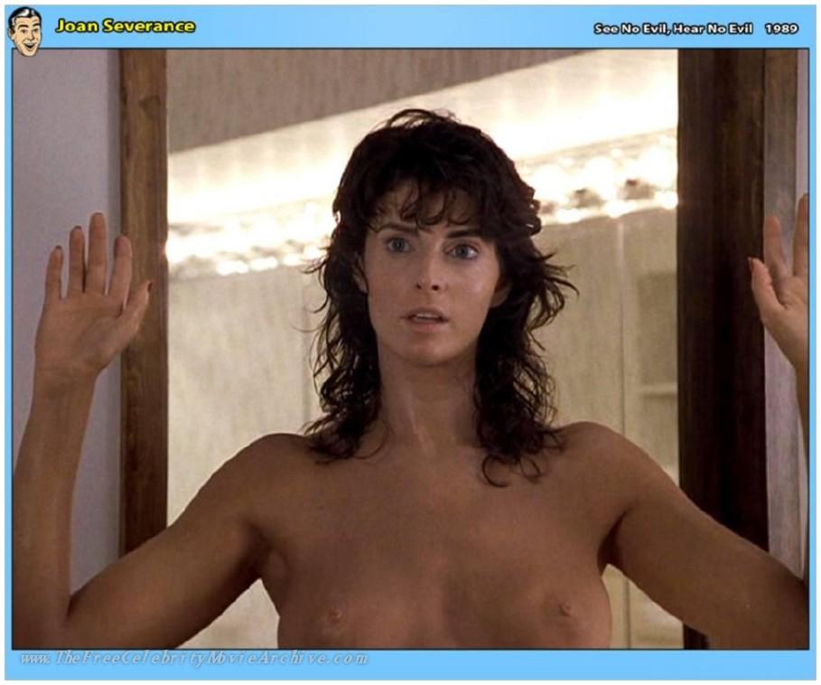 Joan eulian porn sex
