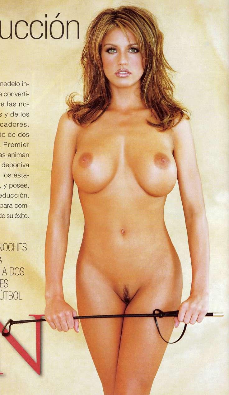 free blondie dagwood star porn xxx