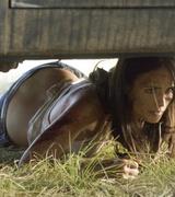 Jordana Brewster Nude Se