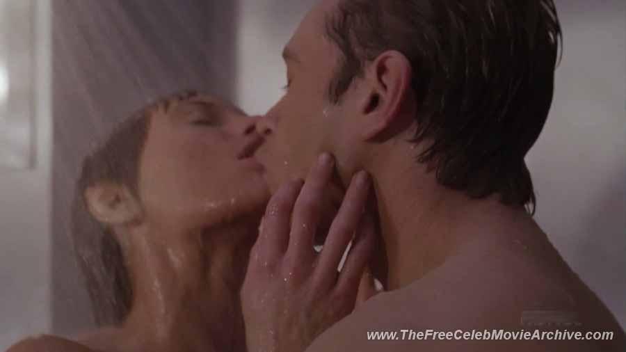 Milf Porno Videos: Reife, Mama XXX Sexfilme