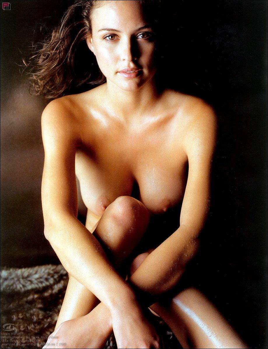 Caitriona balfe nude outlander s01e07 9