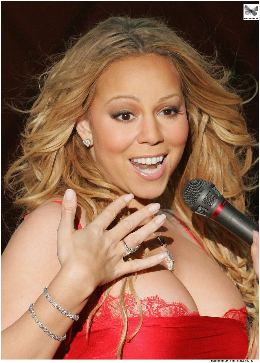 Close ups of female orgasm