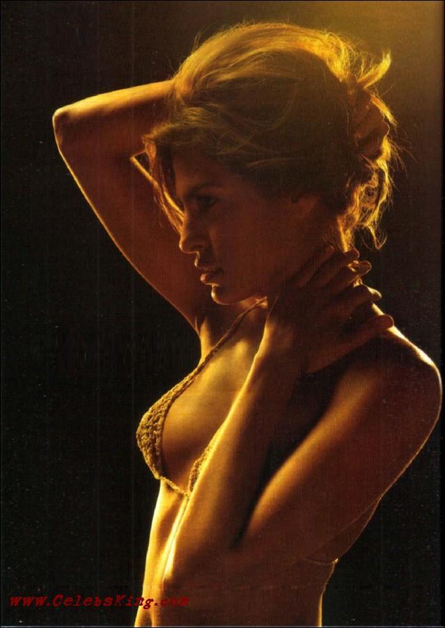 Eva mendes bikini galleries