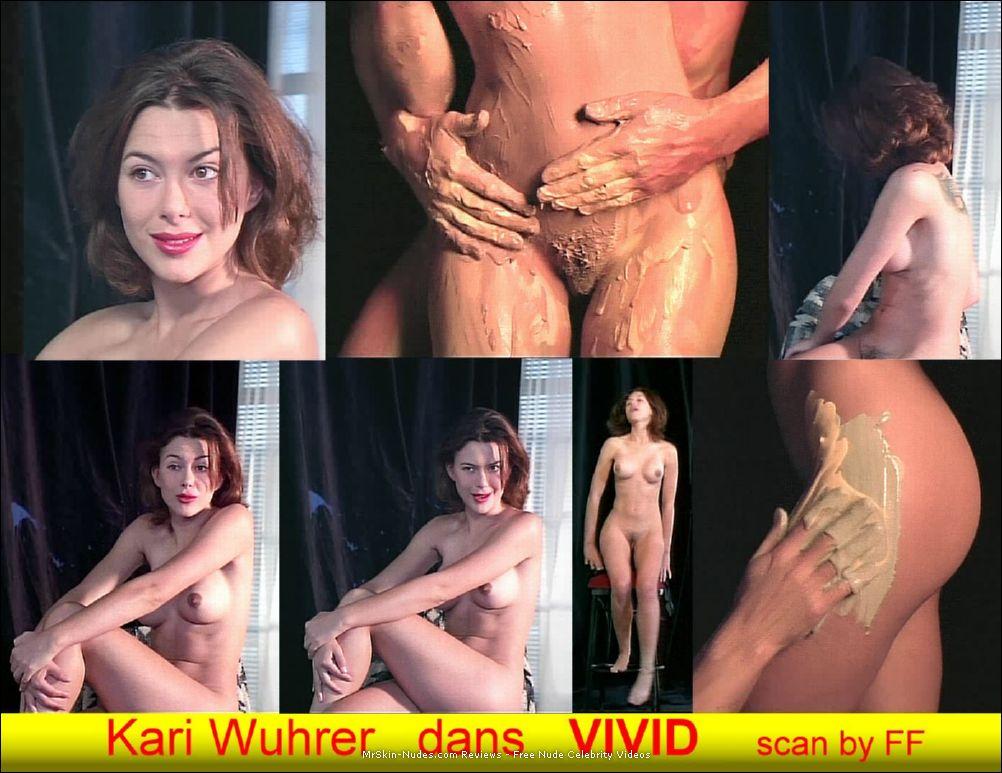 kari-vyurer-porno