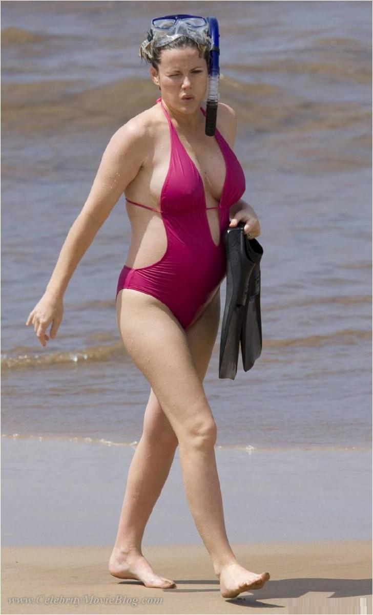 Kathleen Bradley Topless. Leaked