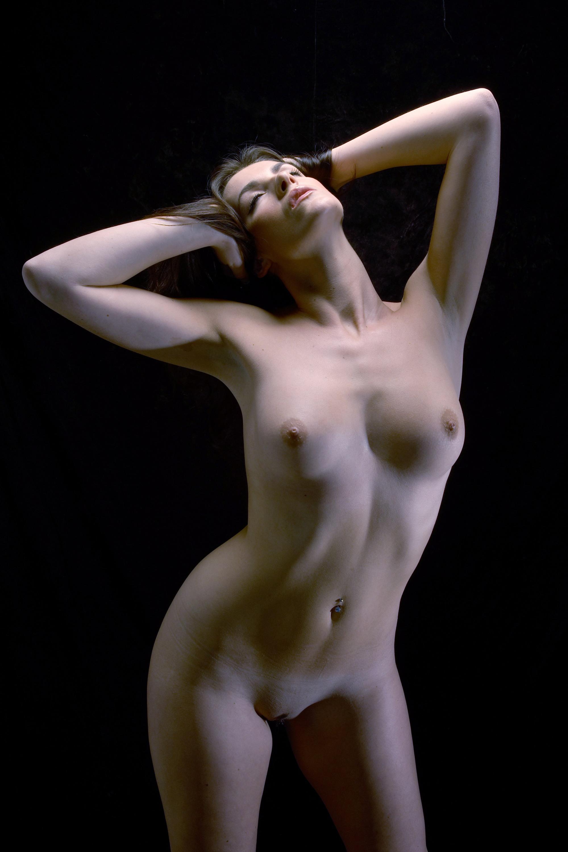 Katie Green Nude 76