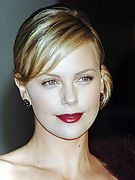 charlize theron 16