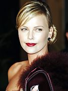 charlize theron 8