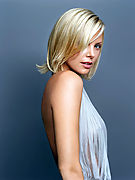 charlize theron 9