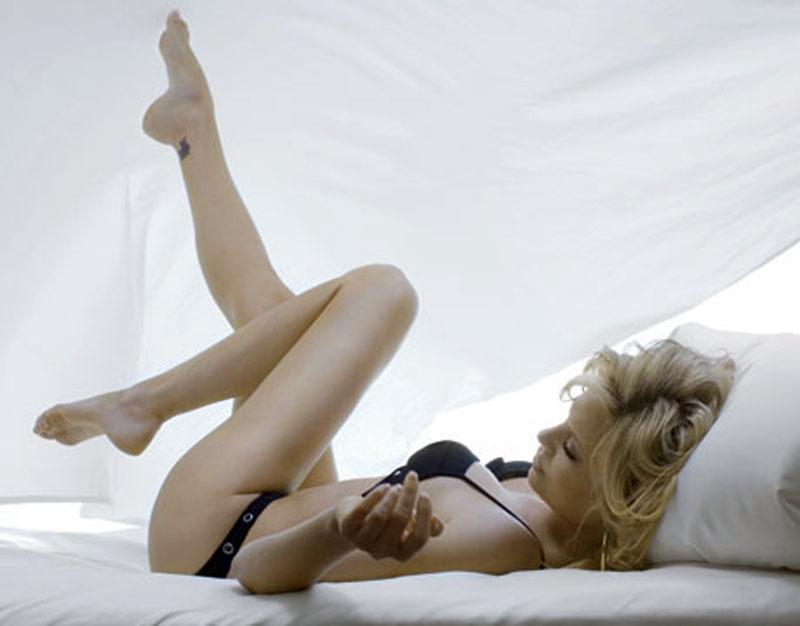 Порно видео Секс с молоденькой русской девочкой смотреть.