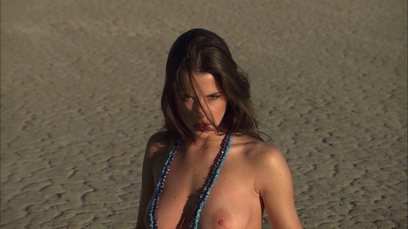 Kelly Monaco | Viewing picture K_Monaco-BikiniDest061.jpg
