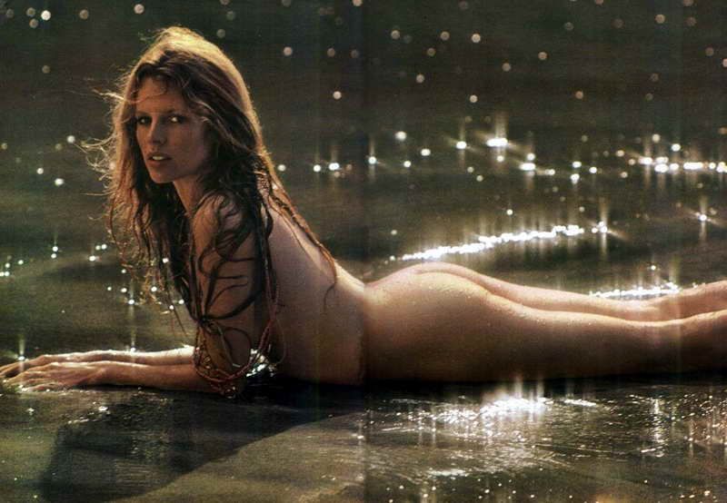 Kim Basinger Nude 8 Photos #TheFappening