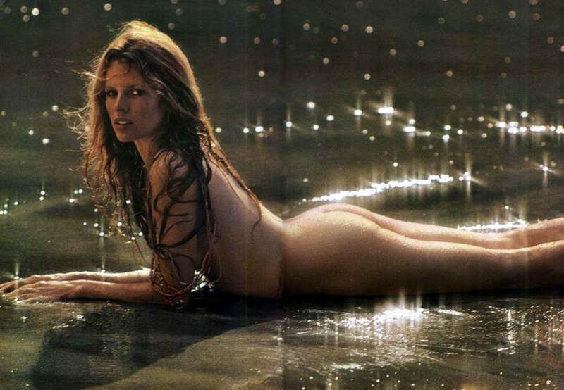 Kim Basinger Nude 115