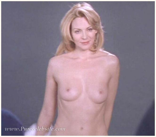 foto-kim-kettroll-porno