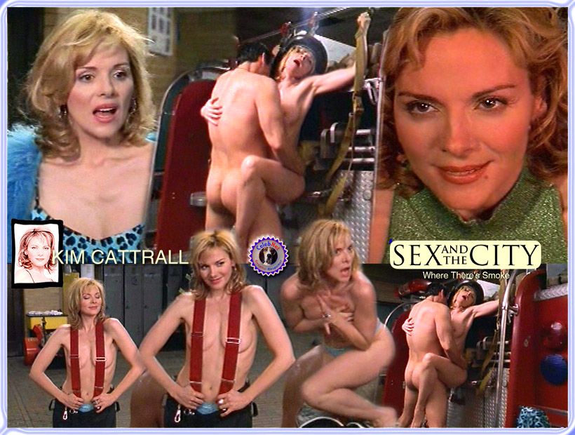 erotika-seks-v-bolshom-gorode