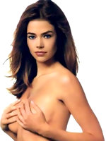 denise richards 16