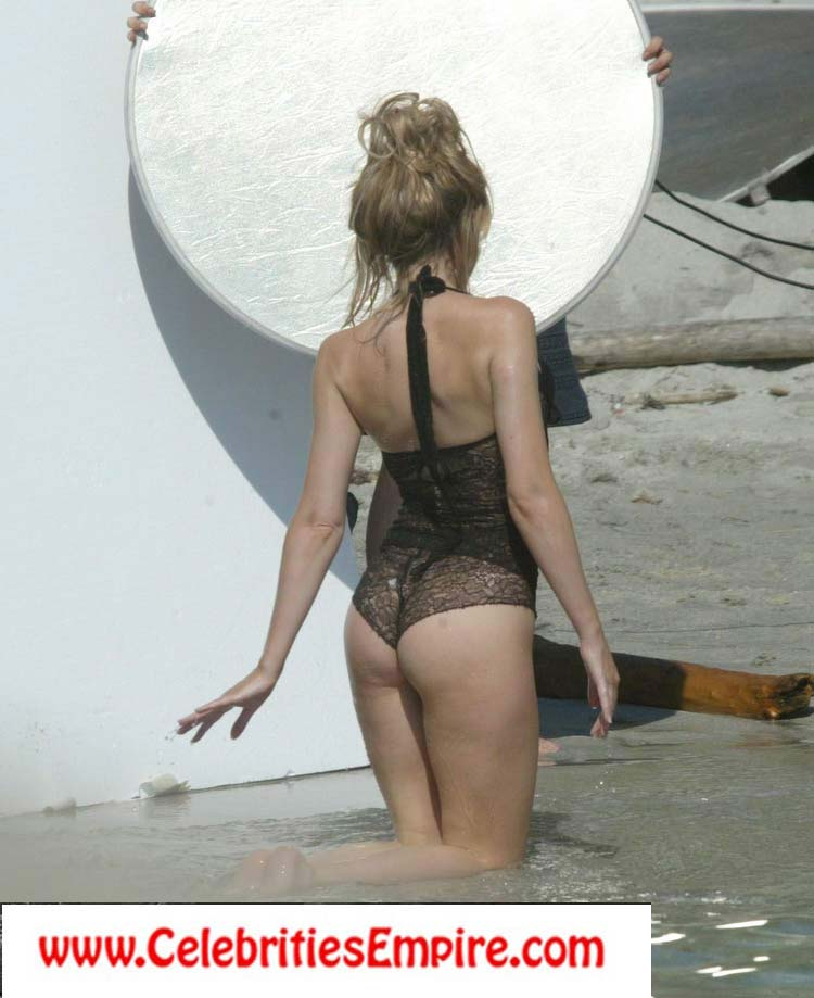 Kylie minogue booty compilation 2