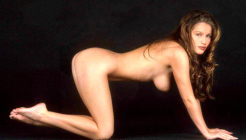 Laetitia casta naked pictures