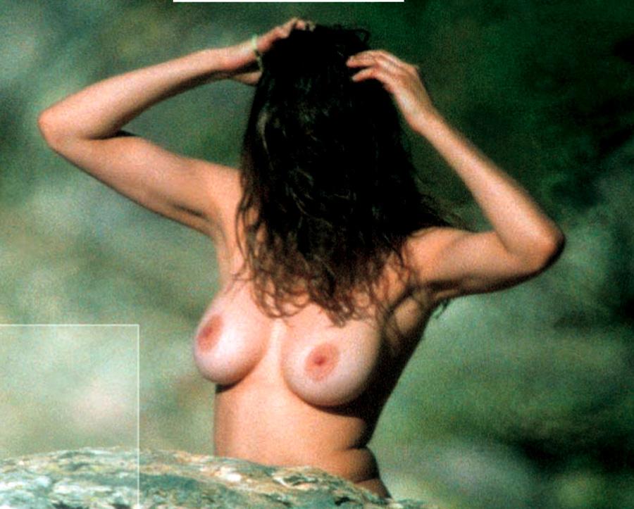 japanese porn star gozekyca97