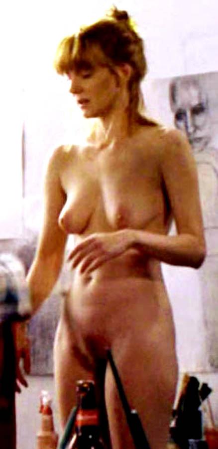 Laura Linney desnuda - Fotos y Vídeos -