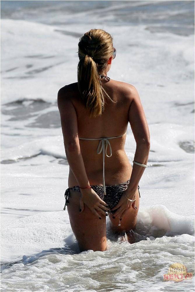 lauren conrad nude images
