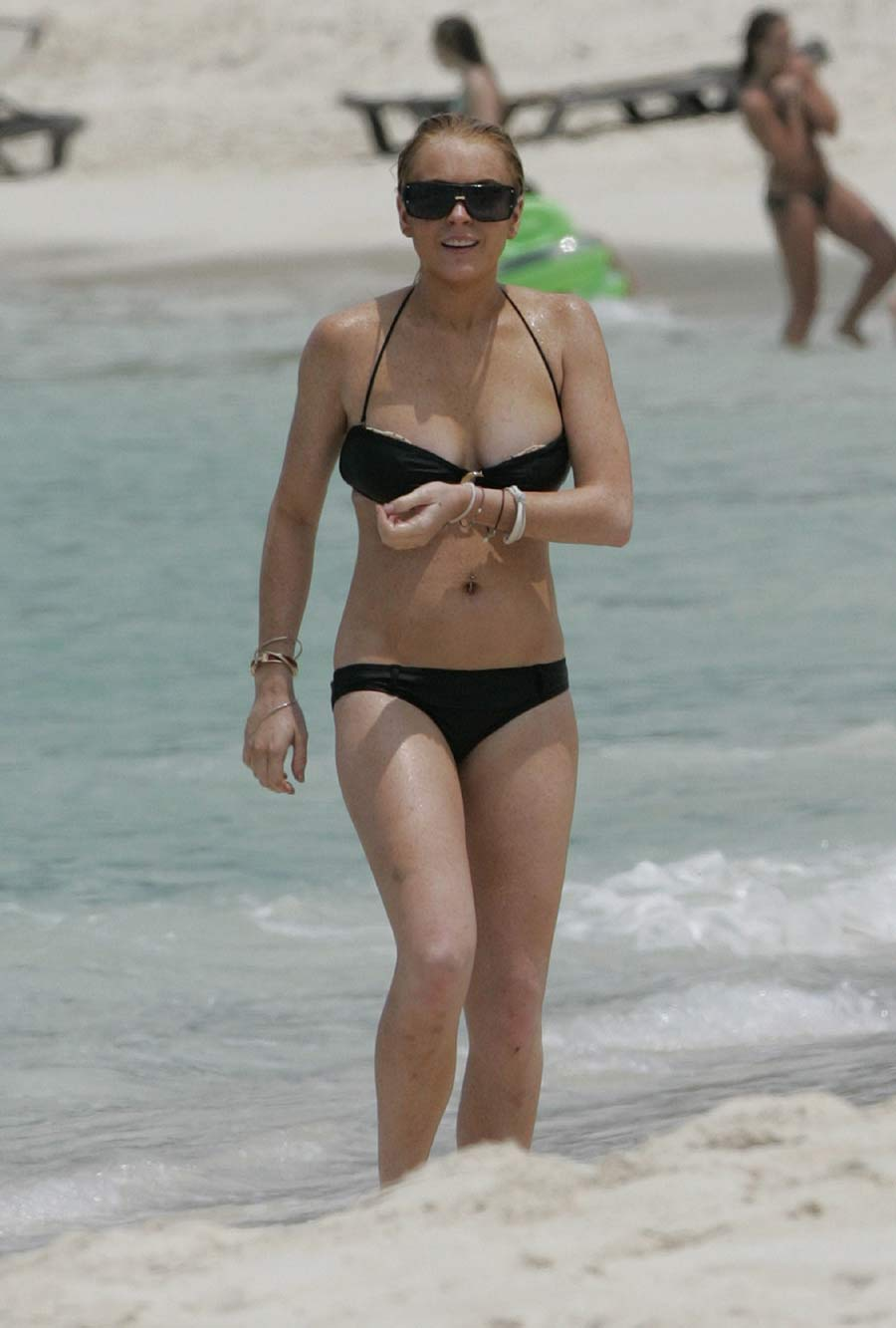 lindsay lohan sexy 23 Regardless Of Body And Face Are Ferfect. Category: Girl Pretty, HD Porn, ...