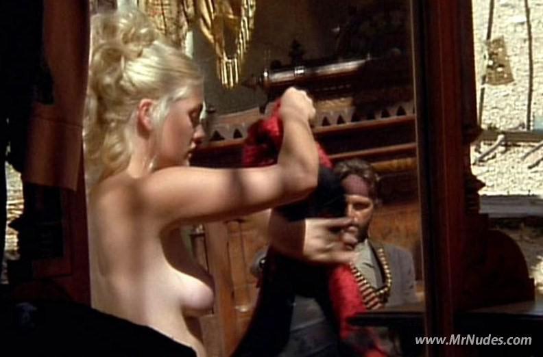Drew Barrymore | Viewing picture drew-barrymore-007.jpg