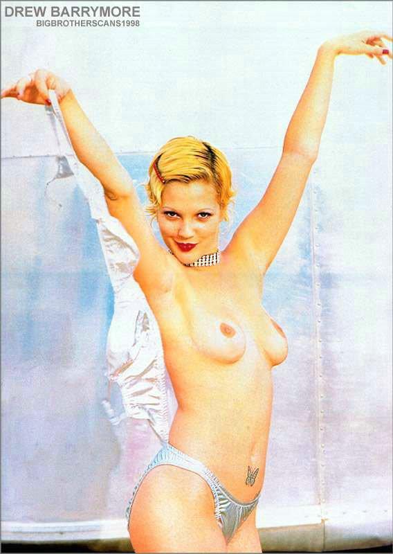 eroticheskie-fotografii-dryu-berrimor