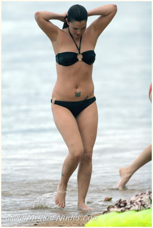 Drew Barrymore | Viewing picture drew-barrymore_19.jpg