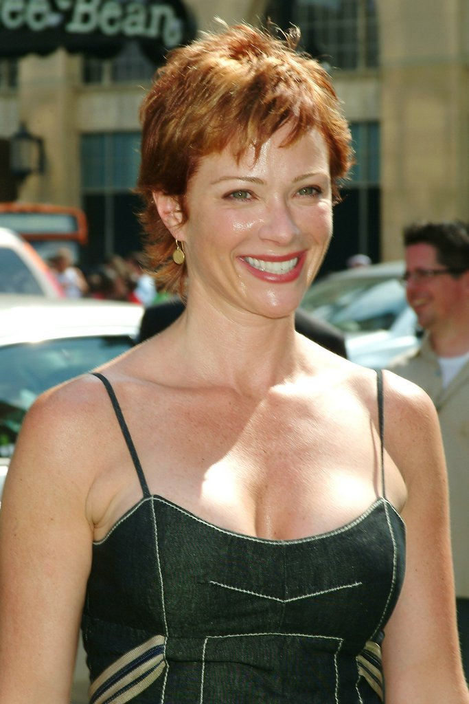 lauren holly movies - photo #24