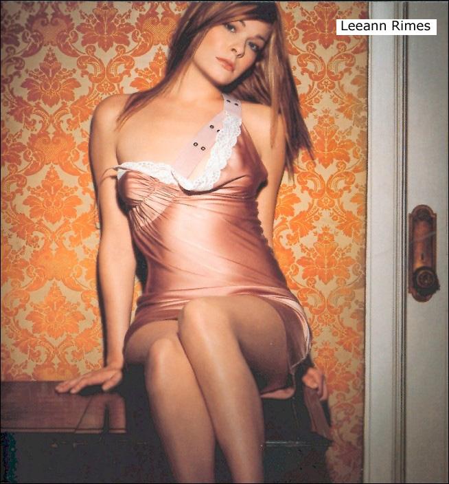 Leann Rimes | Viewing picture leann-rimes-nude-08.jpg