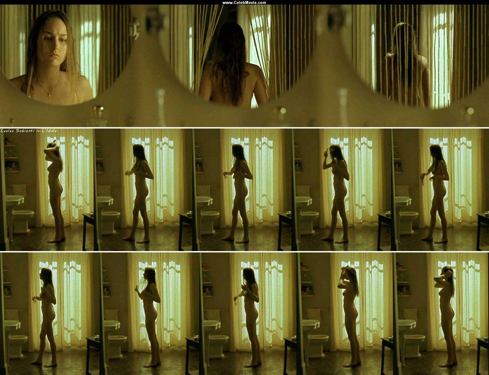 Leelee Sobieski Nude 04 Are you searching for the hottest absolutely free MILF sex tapes, ...
