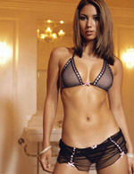 leilani dowding 10