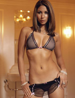 leilani dowding 11